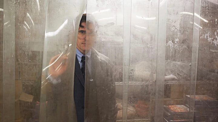 The House That Jack Built on Hulu