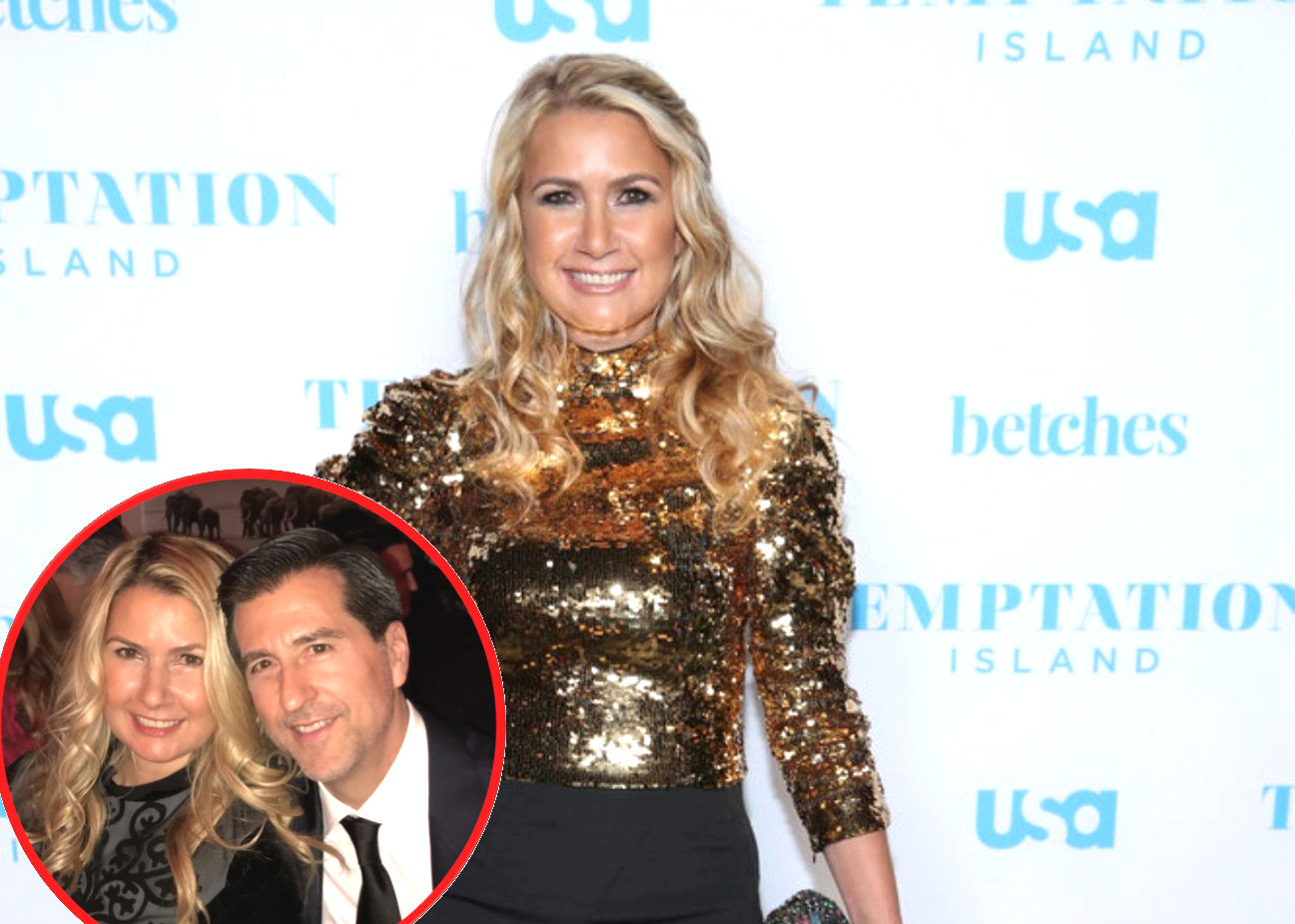 """Kary Brittingham Reveals Event That Triggered Divorce, Reflects """"Empty"""" Marriage as RHOD Star Admits She's """"Scared"""""""
