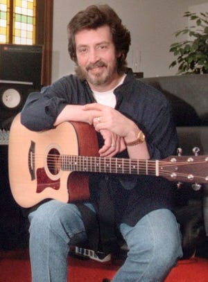 Cleveland rock legend Michael Stanley died March 5, 2021, at age 72.