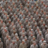 On Memorial Day, Remember Skepticism Toward a Large, Standing Military – Reason.com