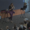 Threats force openly trans magician to cancel shows for kids at public library in Wyoming