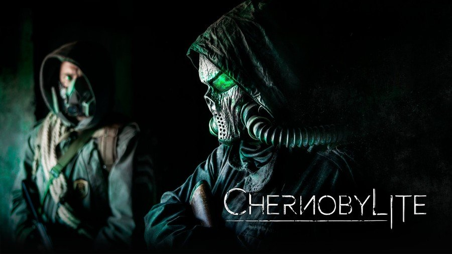 Chernobylite Critic Review