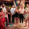 'Bachelor in Paradise' Recap: Lance Bass Shakes Up the Beach